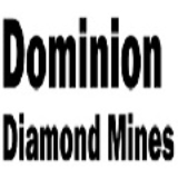 DOMINION DIAMOND CORPORATION logo