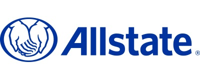 Allstate Corporate