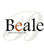 Beale Personnel, Inc.