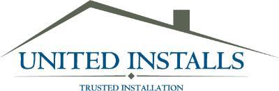 United Installs, LLC