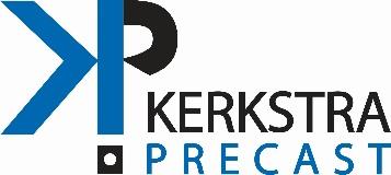 Kerkstra Precast, Inc