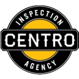 Centro Inspection Agency