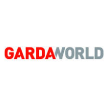 Garda World Protective Services