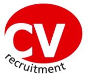 CV Recruitment