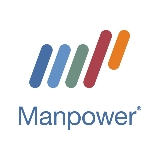 Manpower UK Ltd