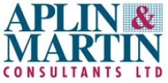 Aplin & Martin Consultants Ltd.
