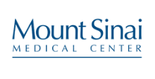 Mount Sinai Medical Center - Florida Careers and Employment