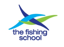 The Fishing School