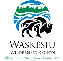 Waskesiu & Area Wilderness Region (WWR)