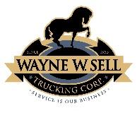 Wayne W. Sell Trucking Corp