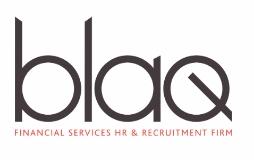 Logotyp för Blaq Group AB