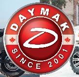 Daymak Inc.