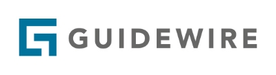Guidewire Software, Inc.