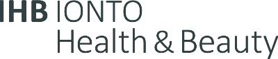 IONTO-COMED Leipzig GmbH-Logo