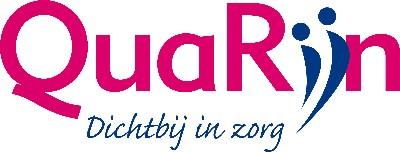 Logo van QuaRijn
