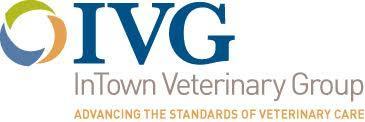IVG Hospitals