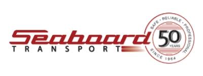 Seaboard Transport