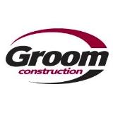 Groom Construction Company Inc.