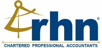 RHN Chartered Professional Accountants