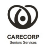 Logo CareCorp Seniors Services