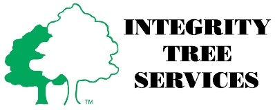 Integrity Tree Services - go to company page