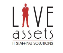 Live Assets IT Staffing Solutions