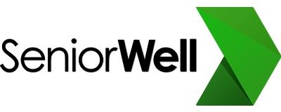 SeniorWell Group