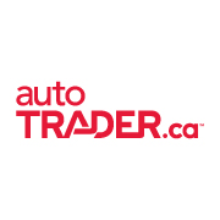 Questions And Answers About AutoTRADERca Benefits