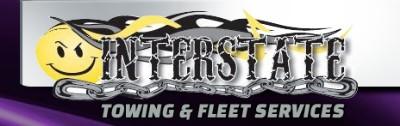 Interstate Towing & Fleet Services