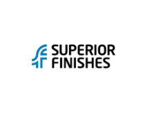 Superior Finishes Inc logo
