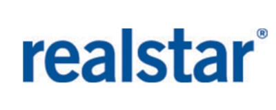 Realstar Management logo