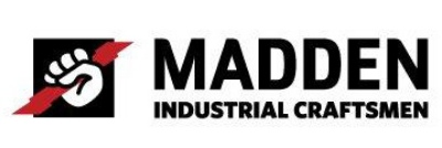 Madden Industrial Craftsmen