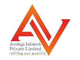 Avologi Infotech Private Limited logo