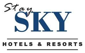 staySky Hotels & Resorts