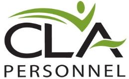 C.L.A. Personnel