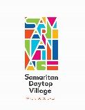 Samaritan Daytop Village