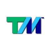 Taylor Maleski Home LLC