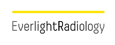 Everlight Radiology