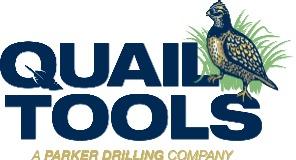 Quail Tools