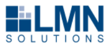 Working at LMN Solutions: Employee Reviews | Indeed com