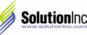 SolutionInc Limited