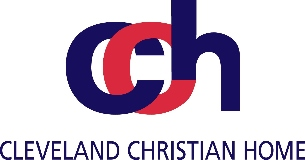 Christian Jobs, Employment in Cleveland, OH | Indeed com