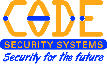 Code Security Systems Ltd - go to company page