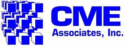 CME Associates, Inc.