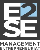 Logo E2SE Management
