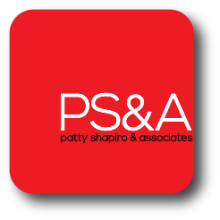 Patty Shapiro & Associates