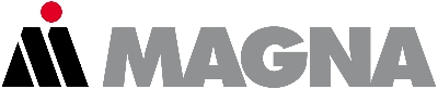 Magna International Inc. logo