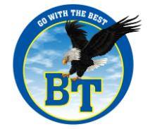 Bluefield Transport, LLC