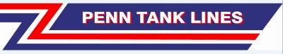 Penn Tank Lines