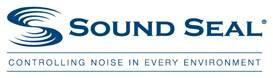 Sound Seal, INC